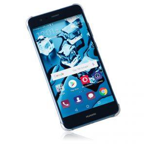 android kontakte speicherort nachträglich ändern