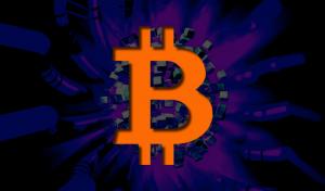 Klage gegen Bitcoin Revolution